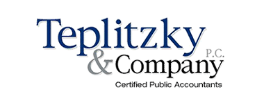 Partner with Teplitzky and Company CPA