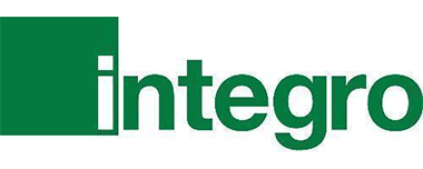 Partner with Integro Risk management Insurance